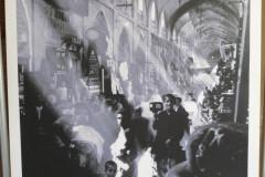 Arg-e Karim Khan - Picture Bazaar Vakil