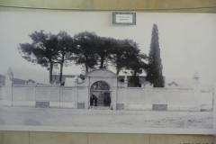 Arg-e Karim Khan -  Saadieh