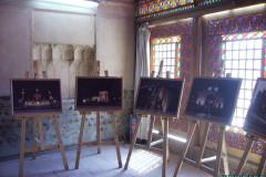 Arg-e Karim Khan - Pictures