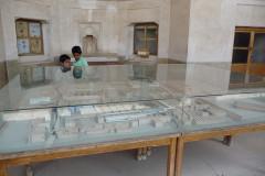 Arg-e Karim Khan - Miniature Citadel