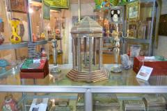 Bazaar Vakil - Souvenir - Hafez Mausoleum