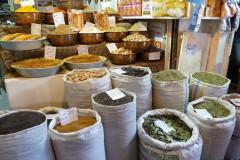 Bazaar Vakil - Spices