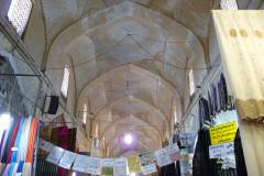 Bazaar Vakil - Vault Ceiling