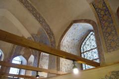 Chehel Sotun - Museum