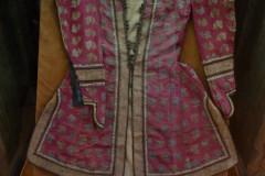 Chehel Sotun - Museum Suit