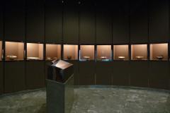 Glassware and Ceramic Museum - Bowls Plates Ceramic