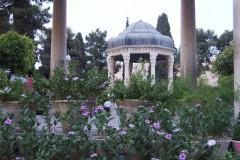 Hafezieh