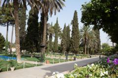 Hafezieh_Garden