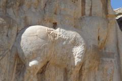 Naqsh-e Rajab - Shapur I
