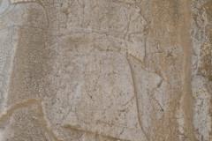 Naqsh-e Rostam - Relief - Elamite relief