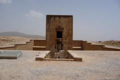 Naqsh-e_Rostam_Zoroastrian_Firetemple