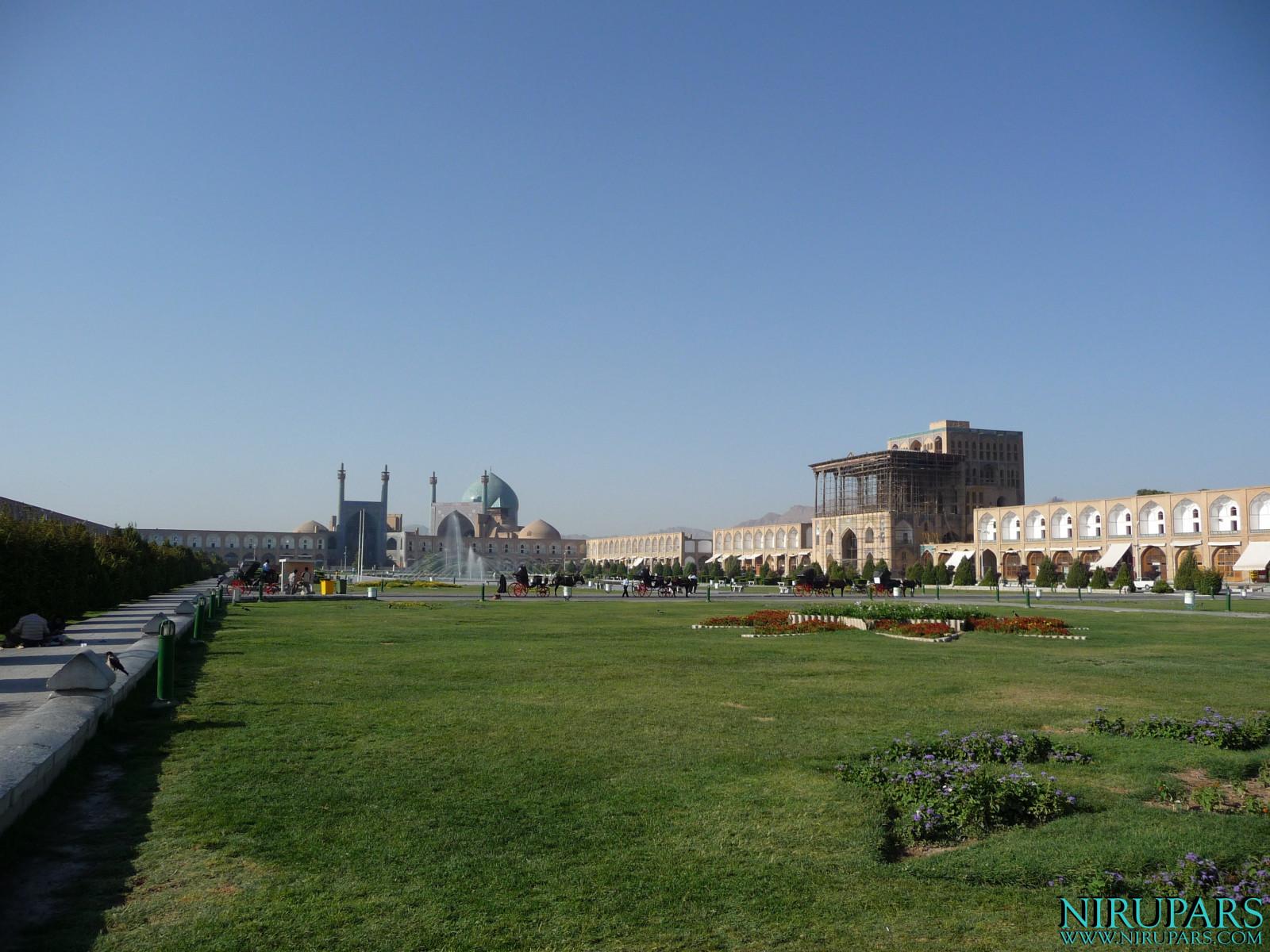 Naqsh-e_Jahan