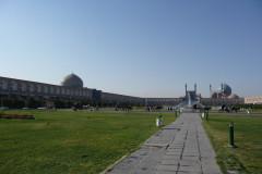 Naqsh-e Jahan