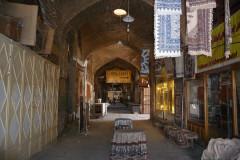 Naqsh-e Jahan - Bazaar