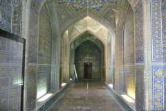 Naqsh-e_Jahan_Sheikh_Lotfollah_Mosque_5