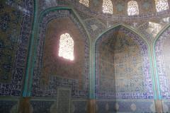Naqsh-e_Jahan_Sheikh_Lotfollah_Mosque_6