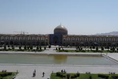 Naqsh-e_Jahan_Sheikh_Lotfollah_Mosque_8