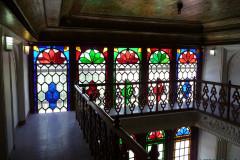 Naranjestan-e Qavam - Guestroom - First floor
