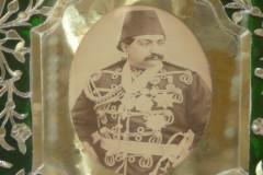 Naranjestan-e Qavam - Terrace - Miniature Picture