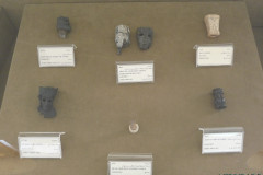 National Museum of Iran - Items - Prehistoric