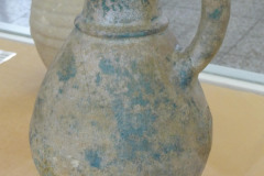 National Museum of Iran - Pottery Jug