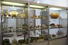 Niavaran Palace Complex - Kushak Pavilion - Collection