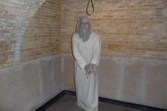 Pars History Museum - Figure - Mansour Halaj