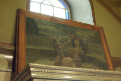 Pars Museum - Painting