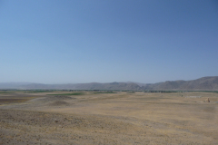Pasargadae_Surroundings