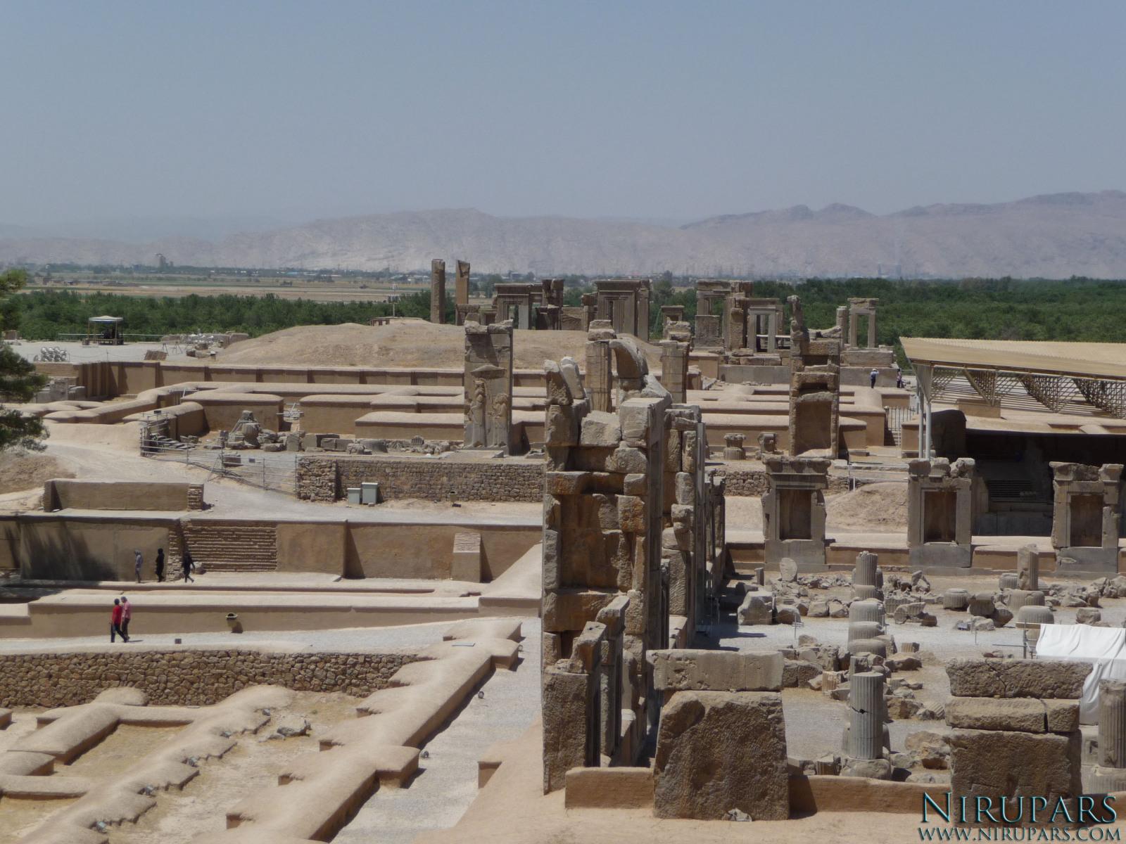 Persepolis_28