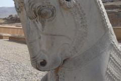 Persepolis - Bull Capital