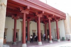 Persepolis - Harem Palace