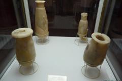Persepolis - Museum - Marble - Perfume Container