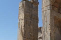 Persepolis - Relief King