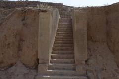 Persepolis - Stairway Tomb