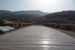 Persepolis - Street of Army