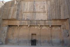 Persepolis - Tomb 1