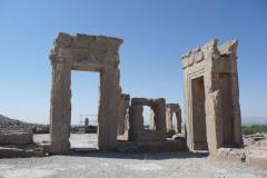 Persepolis - Xerxes Palace