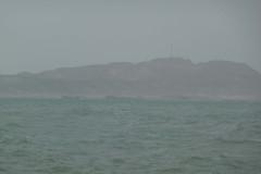 Qeshm Island - Persian Gulf