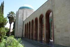 Saadieh