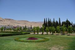 Saadieh Garden