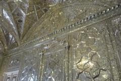 Sadabad Palace Complex - Green Palace - Audience Hall