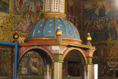 Vank Cathedral - Cathedral
