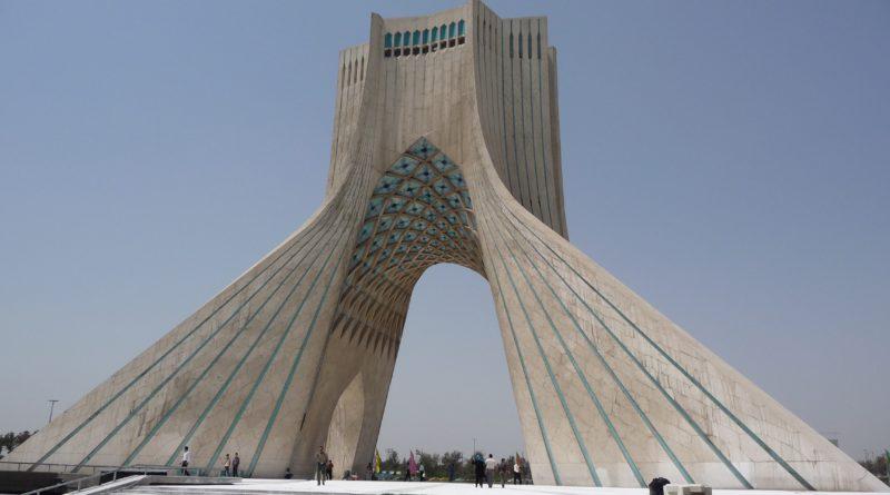 Meydan-e Azadi